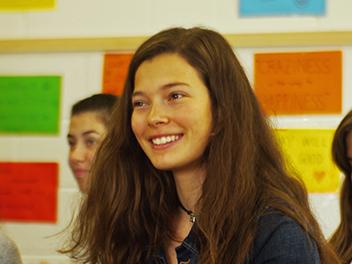 Erasmus Student